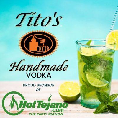 titos-1024x1024